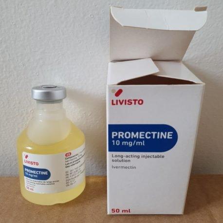 Promectine
