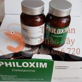 PHILOXIM